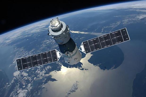 Eutelsat Hotbird – DX Tele Solutions